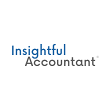 Insightful Accountant
