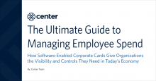 The-Ultimate-Guide-to-Managing-Employee-Spend